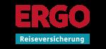 ERGO Reiseversicherung bietet Au-Pair Versicherung