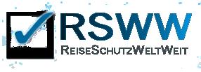 aupair-reiseversicherung.de