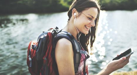 Auslandskrankenversicherungen für backpacker, Studenten und Au-Pairs vergleichen
