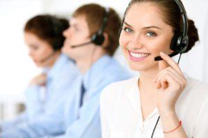 Kontakt zu aupair-reiseversicherung