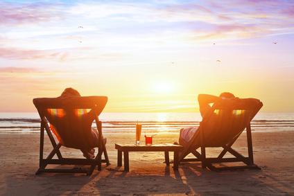 Langzeit-Auslandskrankenversicherung für Backpacker, Influencer, Sabbatical, Au-Pair und Work and Travel