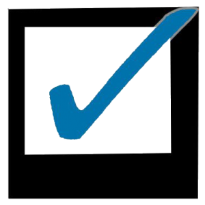 Preisvergleiche Auslandskrankenversicherung für Au-Pairs und Work and Travel