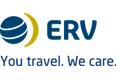 Reise-app travel und care kostenlos bei Abschluss der Langzeit Auslandskrankenversicherung für Au-Pairs